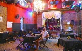 o que fazer em Ilhéus Bahia pontos turísticos atrações turísticas em Ilhéus passeios, onde comer onde ficar