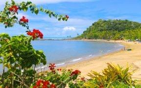 o que fazer em Itacaré Bahia onde ficar pontos turísticos praias passeios em Itacaré dicas