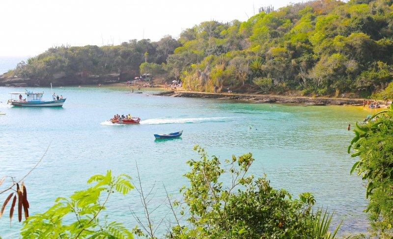 melhores praias da região dos Lagos rj Rio de Janeiros, Búzios, Arraial do Cabo Cabo Frio