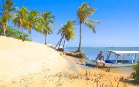 pontos turísticos de alagoas o que fazer passeio maragogi atrações turísticas praias