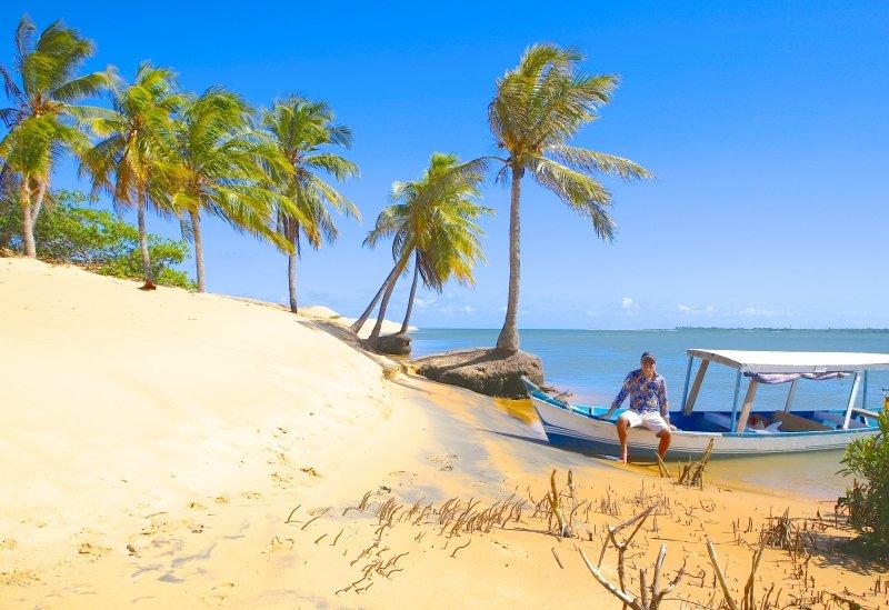 pontos turísticos em alagoas o que fazer passeio maragogi atrações turísticas praias