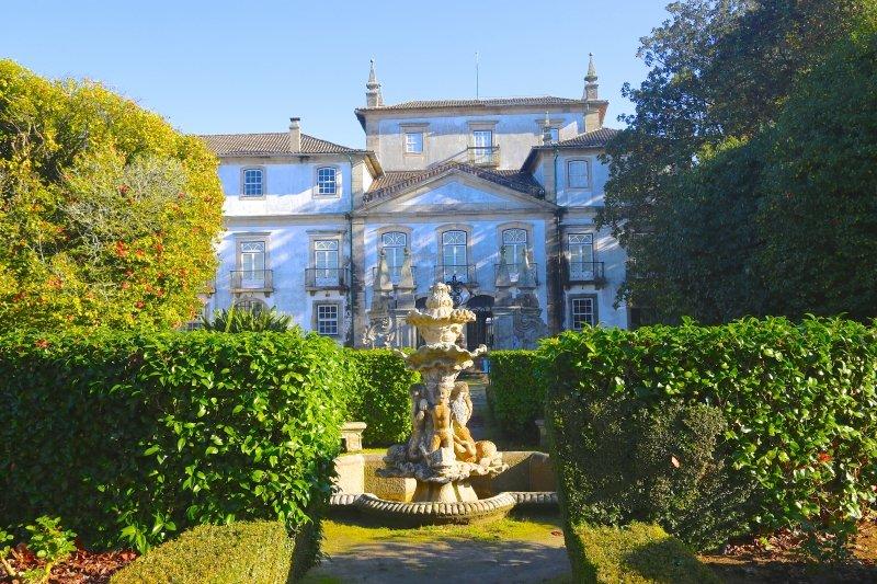 o que visitar em Braga, o que fazer em Braga, Pontos turísticos, o que ver em Braga, dicas passeios em Braga Portugal
