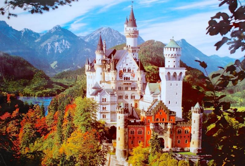 pontos turísticos da Alemanha o que fazer na Alemanha dicas turismo passeios na Alemanha