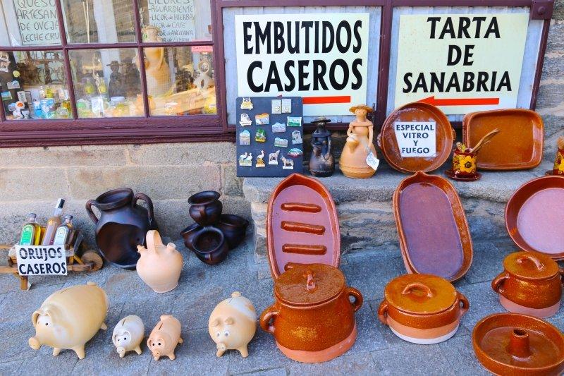 o que visitar em Puebla de Sanabria, o que ver em Puebla de Sanabria, pontos de interesse, turismo, espanha, lago de Sanabria