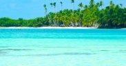 O que fazer em Punta Cana - Pontos Turísticos em Punta Cana - Melhores Praias em Punta Cana - Passeios de barco em Punta Cana - Republica Dominicana