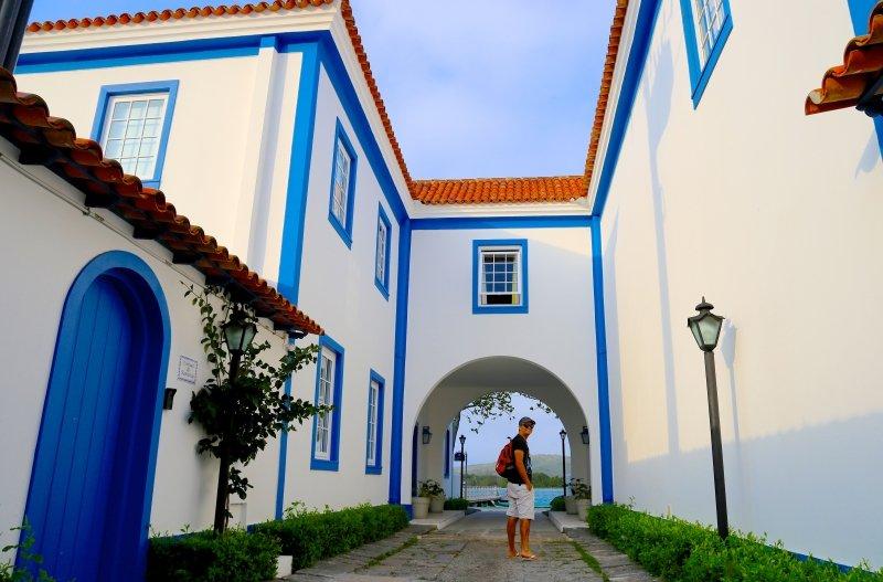 Quanto custa uma viagem para Cabo Frio, Hotéis em Cabo Frio, Onde ficar