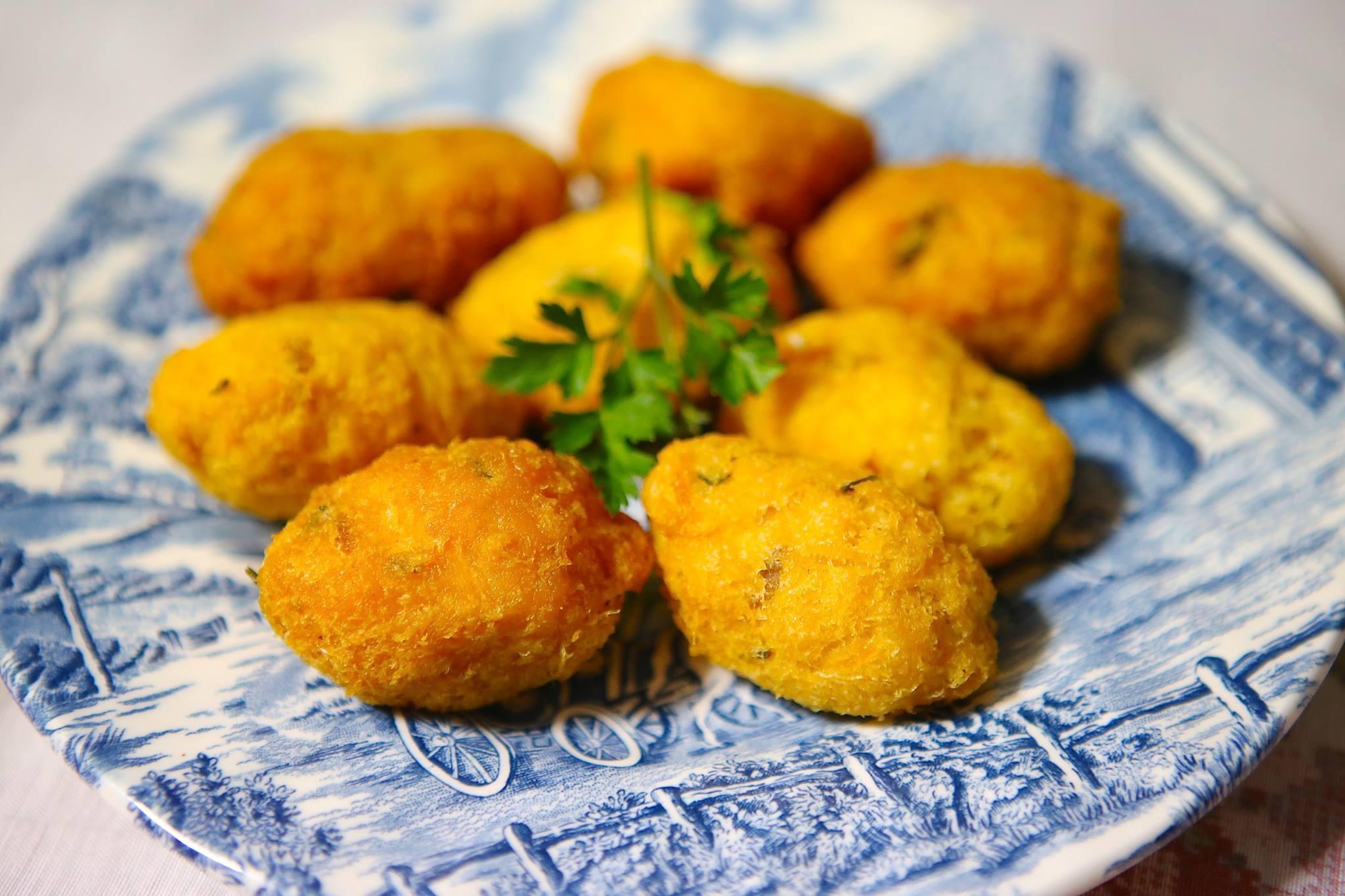 Melhores petiscos de Portugal - Comidas típicas de Portugal - Gastronomia tradicional portuguesa - Pratos típicos de Portugal - Culinaria portuguesa
