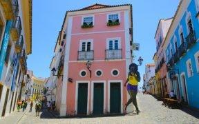onde ficar em Salvador, melhores hotéis em Salvador, dicas de hospedagem em Salvador Bahia