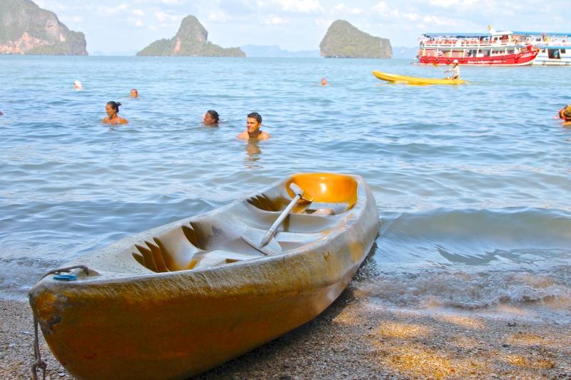 Tailândia pontos de interesse o que fazer na Tailândia, pontos turísticos na Tailândia