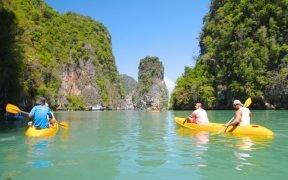 O que fazer em Phuket o que fazer na Tailândia, pontos turísticos na Tailândia