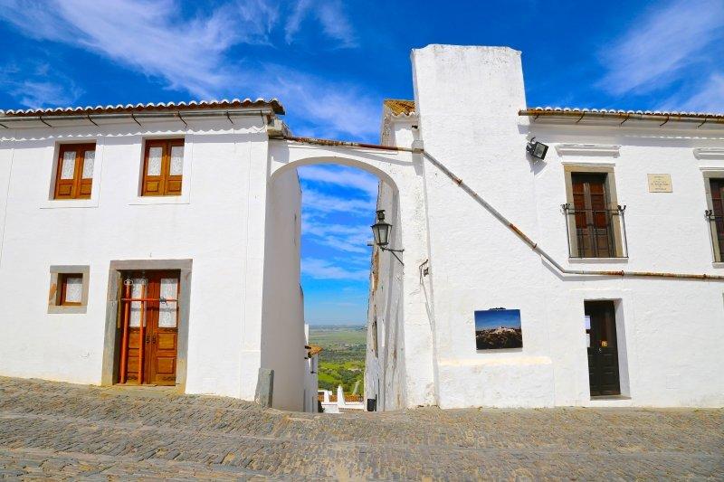 o que fazer em Monsaraz pontos turísticos em Monsaraz, o que visitar em Monsaraz, Alentejo