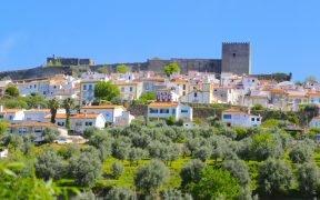 o que fazer em castelo de vide pontos turísticos em castelo de vide o que visitar em castelo de vide