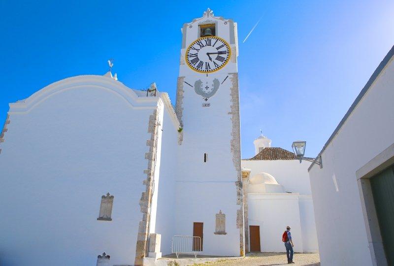 o que fazer em Tavira, o que ver em Tavira, o que visitar em Tavira, Algarve turismo, dicas de viagem