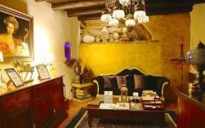 Onde ficar em Monsaraz, Onde se hospedar, melhores hotéis e alojamentos