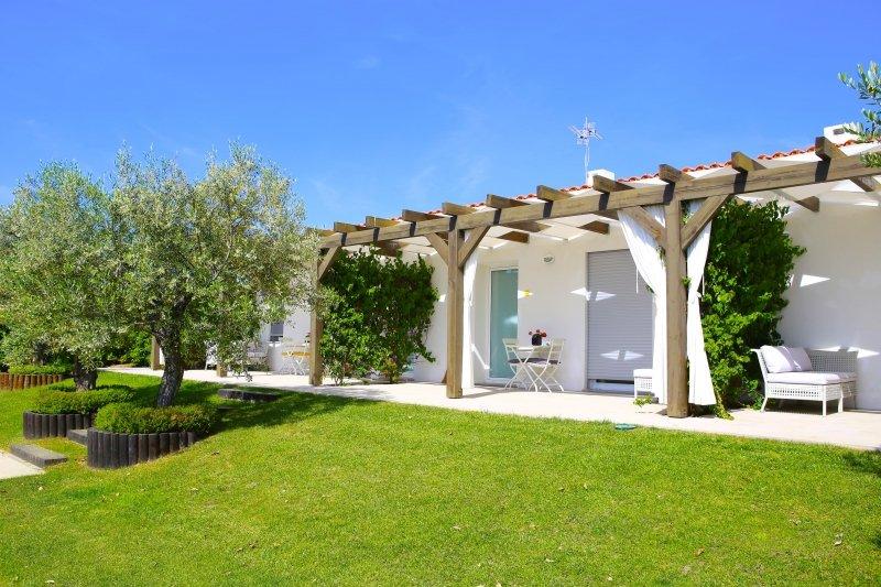 onde ficar em Tavira, onde dormir em Tavira, melhores hotéis em Tavira, alojamentos em Tavira, Algarve