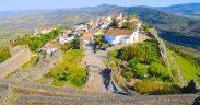 Vilas historicas mais bonitas de Portugal, vilas em portugal, sitios para conhecer em Portugal