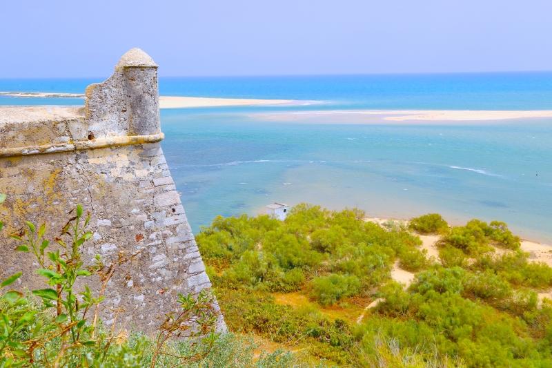 Melhores praias do Algarve - Praias mais bonitas do Algarve - Praias Paradisíacas no Algarve - Praias escondidas no Algarve, Lugares escondidos Algarve