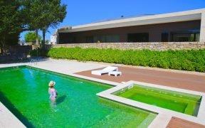 Onde ficar em Guarda - Onde dormir em Guarda - Melhores hotéis em Guarda - Turismo Rural em Guarda - Hotéis próximos a Serra da Estrela - Portugal