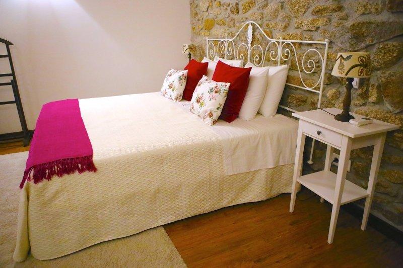 onde dormir em Miranda do Douro, melhores hotéis em Miranda do Douro, alojamentos em Miranda do Douro, Turismo Rural em Miranda do Douro