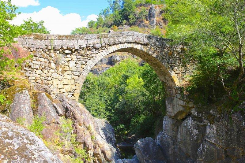O que fazer em Trás-os-Montes - Roteiro, Locais para visitar em Trás-os-Montes - Turismo Rural em Trás-os- Montes - Festas tradicionais em Trás-os-Montes