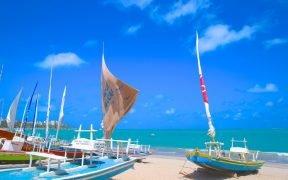 o que fazer na Praia de Pajuçara - onde ficar na Praia da Pajuçara - Pontos Turísticos na Praia da Pajuçara