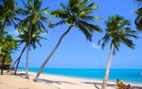 O que fazer na Praia de Ponta Verde - Melhores Pontos Turísticos na Praia de Ponta Verde - Pontos de Interesse na Praia de Ponta Verde - Onde ficar