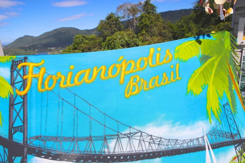 O que fazer em Ribeirão da Ilha - Pontos Turísticos em Ribeirão da Ilha - Pontos de Interesse em Ribeirão da Ilha - Florianópolis - Praias Ribeirão da Ilha