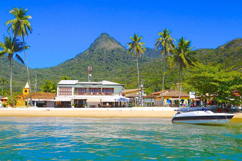 Onde passar férias no Rio de Janeiro - Melhores lugares para férias no Rio - Locais para férias no Rio de Janeiro - Roteiro de viagem no Rio de Janeiro