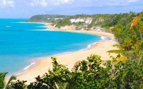 Melhores lugares para conhecer na Bahia - Melhores lugares para viajar na Bahia - Melhores lugares para férias na Bahia - Pontos turísticos na Bahia