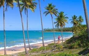 O que fazer na Paraíba - Pontos Turísticos na Paraíba - Dicas de Passeios na Paraíba - Pontos de interesse na Paraíba - Melhores lugares na Paraíba