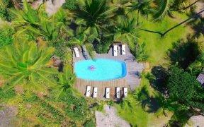 Onde ficar em Ilhéus - Onde se hospedar em Ilhéus - Melhores Hotéis em Ilhéus - Dicas de hospedagens em Ilhéus - Hotéis e Pousadas em Ilhéus - Bahia