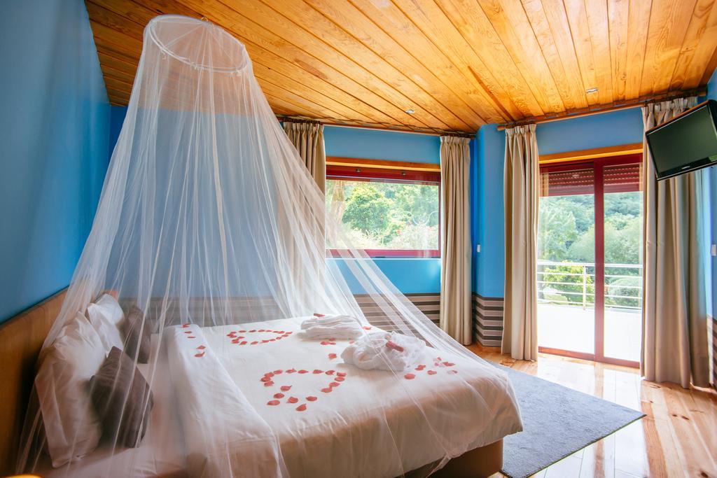 hotéis Bons e Baratos no Gerês - Alojamentos com Piscina no Gerês - Melhores hotéis na Serra do Gerês - Hotéis com boa localização no Gerês - Portugal