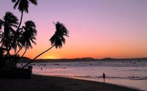 Melhores praias de Tibau do Sul - Praias mais bonitas de Tibau do Sul - Dicas de Praias em Tibau do Sul RN - Melhores praias para banhos em Tibau do Sul