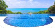 Onde ficar em Japaratinga - Onde se hospedar em Japaratinga - Melhores hotéis na Praia de Japaratinga - Pousadas baratas na Praia de Japaratinga - Hotéis baratos na Praia de Japaratinga - Hotéis com bom custo beneficio na Praia de Japaratinga - Hotéis bem localizados na Praia de Japaratinga