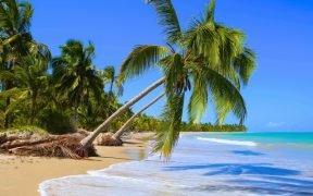 Onde ficar na Praia do Patacho - Onde se hospedar na Praia do Patacho - Hotéis na Praia do Patacho - Pousadas na Praia do Patacho - Melhores hospedagens