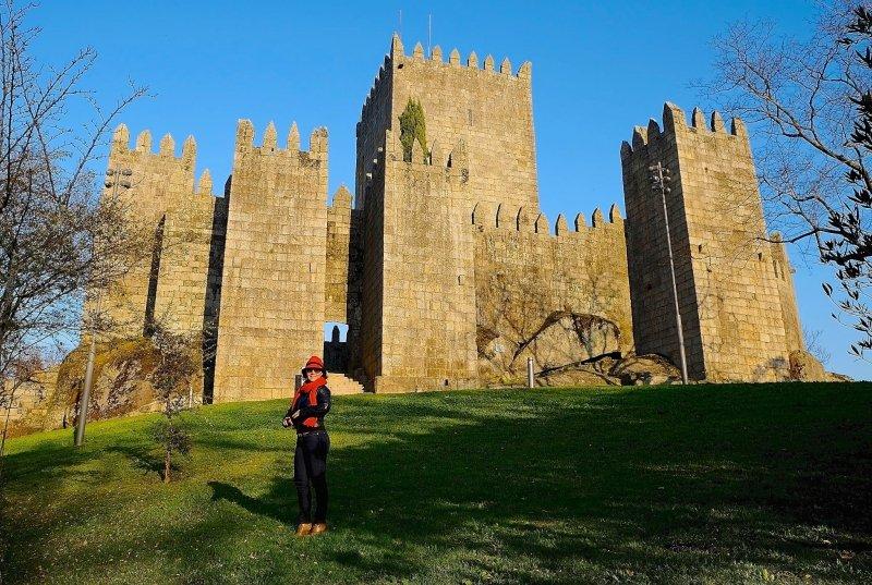 Roteiro de 5 dias pelo Norte de Portugal
