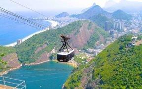 Hotéis com bom preço no Rio de Janeiro - Onde fica em Copacabana - Hotéis em Copacabana - Onde se hospedar em Copacabana - Hotéis bons e baratos em Copacabana - Onde ficar na zona sul do Rio de Janeiro - Onde se hospedar no Rio de Janeiro - Hotéis com bom custo beneficio em Ipanema