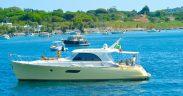 Onde ficar em Saint Tropez - Onde se hospedar em Saint Tropez - Melhores Ofertas de hotéis em Saint Tropez - Hotéis de luxo em Saint Tropez