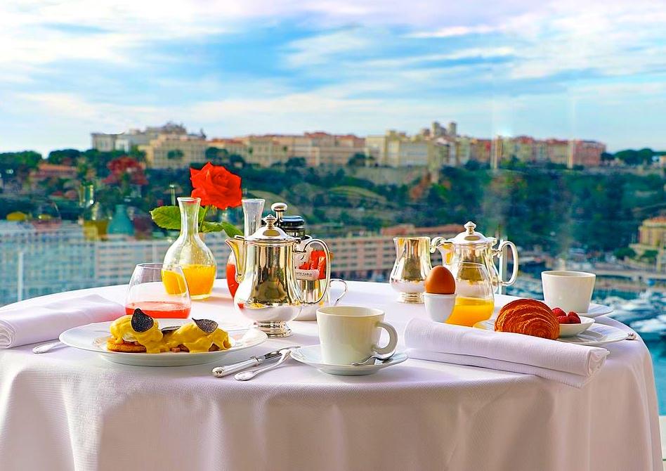 Onde ficar em Mônaco - Onde se hospedar em Mônaco - Melhores Ofertas de Hotéis em Mônaco - Hotéis de luxo em Mônaco - Hotéis bem localizados em Mônaco