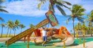 O que fazer na Praia de Atalaia - Pontos Turísticos na Praia de Atalaia - Passeios na Praia de Atalaia - Aracaju - Pontos de Interesse na Praia de Atalaia - Onde ficar na Praia de Atalaia - Onde comer na Praia de Atalaia - Melhores hotéis e pousadas na Praia de Atalaia - Aracaju