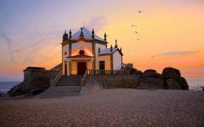 Roteiro de 5 dias pelo Norte de Portugal - Melhores Roteiros Turísticos - O que fazer no Norte de Portugal - Roteiros e dicas Norte de Portugal