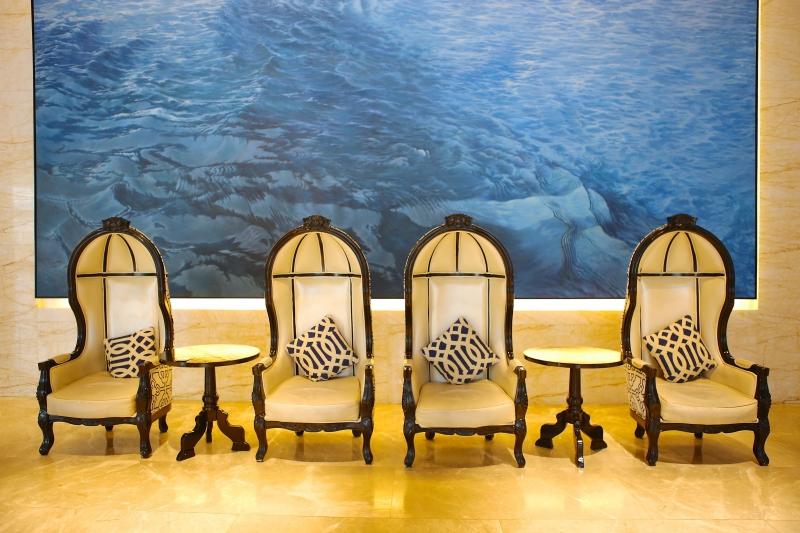 Onde ficar em Kuala Lumpur - Onde se hospedar em Kuala Lumpur - melhores hotéis em Kuala Lumpur - alojamentos em Kuala Lumpur - melhores bairros para ficar em Kuala Lumpur - hotéis de luxo em Kuala Lumpur - hotéis 5 estrelas em Kuala Lumpur - hotéis bem localizados em Kuala Lumpur - hotéis com bom custo beneficio