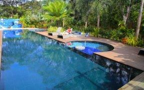 Onde ficar em Puerto Princesa - Onde se hospedar em Puerto Princesa - Melhores hotéis em Puerto Princesa - Alojamentos em Puerto Princesa - Hotéis bem localizados em Puerto Princesa - Hotéis baratos em Puerto Princesa - Melhores bairros para ficar em Puerto Princesa - Filipinas