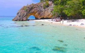 Melhores praias de Koh Lipe - Praias mais bonitas de Koh Lipe - Praias mais tranquilas de Koh Lipe - Melhores praias para se hospedar em Koh Lipe - Praias paradisiacas de Koh Lipe - Melhor por do sol em Koh Lipe - Praias sossegadas em Koh Lipe - Praias lindas em Koh LIpe - Tailândia