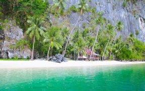 Melhores praias de El Nido - Praias mais bonitas de El Nido - Ilhas mais bonitas de El Nido - Palawan, Filipinas - Praias paradisíacas de El Nido - passeio de barco pelas ilhas de El Nido - melhores praias para mergulhar em El Nido - Praias imperdíveis em El Nido - Filipinas
