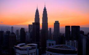 Quanto custa viajar para Kuala Lumpur - Quanto custa uma viagem para Kuala Lumpur - Preços de hotéis em Kuala Lumpur - Quanto custa comer em Kuala Lumpur - Preços do transportes em Kuala Lumpur - Preços dos restaurantes em Kuala Lumpur - Preços dos alojamentos em Kuala Lumpur - Custos de deslocação em Kuala Lumpur