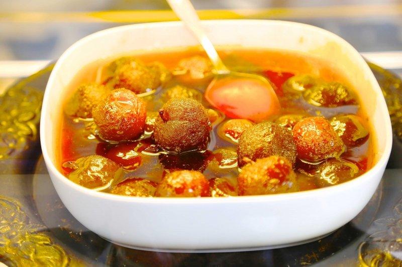 comida típica do Alentejo
