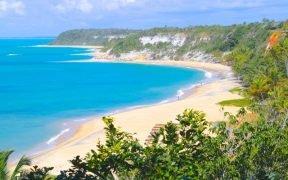 Quantos dias ficar no Sul da Bahia - Roteiro de 7dias pela Costa do Descobrimento - Melhores Pontos Turísticos do Sul da Bahia - O que fazer no Sul da Bahia
