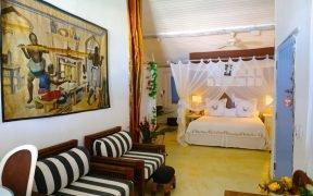 Melhores hotéis para lua de mel na Bahia - Hotéis românticos na Bahia - Pousadas para lua de mel na Bahia - Hotéis a beira mar Bahia - Hotéis charmosos
