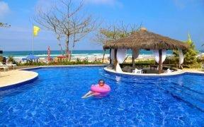 Hotéis Românticos em Búzios - Melhores Hotéis para Lua de Mel - Búzios - Hotéis de Charme em Búzios - Hotéis de Luxo em Búzios - Hotéis luxuosos em Búzios